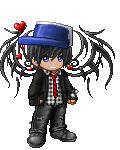 manik_cool_dude's avatar