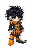 jesso116's avatar