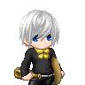 cazy_muffinz's avatar