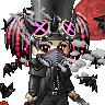 darkromancer's avatar