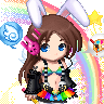 sammi-chan_35's avatar