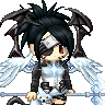 Cinnamon Kissez's avatar