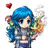 trippyhippy101's avatar