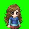 ebnezer's avatar