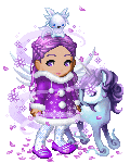 tigerflute's avatar