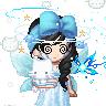 -FrANtiC FloWeR-'s avatar