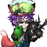 xXZaerithXx's avatar