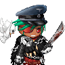 korrinthian's avatar