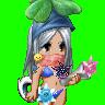 trublusaphire's avatar