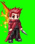 firepyre's avatar