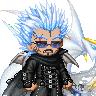 Lord_Arathe's avatar