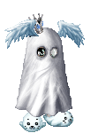 Cali Frost's avatar