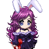 Banni-fufu's avatar