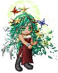 Dagirlfromthehood's avatar