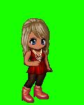 lil_hottie_251's avatar