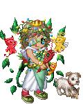 Mayo Tapioca's avatar
