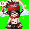 I Uchiha Madara I's avatar