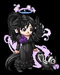 TululaBoo's avatar