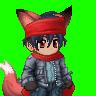 cdog5's avatar