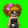 Elephonkey_04's avatar