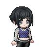 xXx-Black-Death-Rose-xXx's avatar