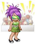 foxy_roxy5523's avatar