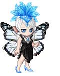 narico-sama's avatar