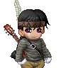micah2064's avatar