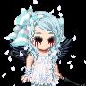 partymammel's avatar