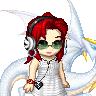 FMiyako248's avatar