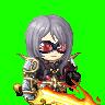 Cruentus Fae's avatar