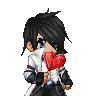 People Call Me Miko xP's avatar