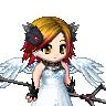 Yunako Aori's avatar