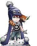 1-1otaru's avatar