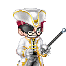 D6016's avatar