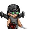 iKillyou0312's avatar