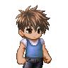 Mr c00lz's avatar