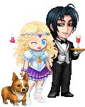 DebIsUneek's avatar