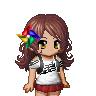 ilovepie94's avatar