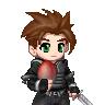 MythicJackBeast's avatar