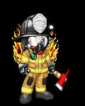 Ch1r0n's avatar