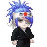 SilvieSouthern's avatar