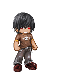 Metal colt45's avatar