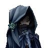 Kaiikau's avatar
