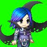 ~Keaira Ghealai~'s avatar