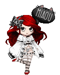 Smol Yandere's avatar