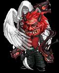 Ozryel Angel of Death