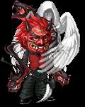 Ozryel Angel of Death's avatar