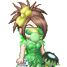 RiOT babyy's avatar