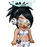 ninamori_uzimaki_1234's avatar
